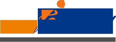 Nov'Activ - Conseil, Recrutement, Coaching