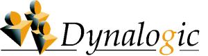 Dynalogic
